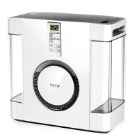 亚都(YADU)加湿器 6L大容量 无雾 感应恒湿 净化 静音办公室卧室家用智能加湿 SZK-J360WiFi