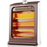 卡帝亚(Kadeer)NSB-60B石英管取暖器/电暖器/电暖气