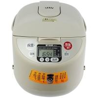 虎牌(tiger)电饭煲多功能家用电饭锅预约定时加热JAG-A10C 3L