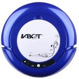 卫博士(V-BOT)T270珠光蓝 扫地机器人家用吸尘器全自动智能拖地机