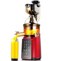 贝尔斯顿(Bestday)榨汁机家用原汁多功能 大口径 ZZJ82300