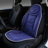 COMFIER汽车坐垫按摩车载电加热保暖椅子座垫