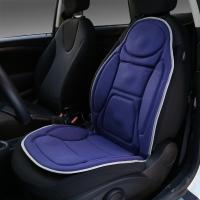 COMFIER汽车坐垫梦之城app客户端下载车载电加热保暖椅子座垫