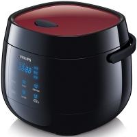 飞利浦(PHILIPS)电饭煲2L迷你智能可预约可做酸奶HD3160