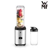 德国福腾宝WMF Mix & Go便携式搅拌机赠随行杯  04 1627 9911