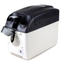 紐福克斯(NFA) 5238C 12L 車載冰箱 車載加熱箱 冷暖箱 小型冰箱 迷你冰箱
