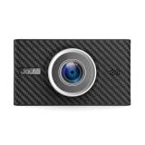 京安途 Jauto J360 行车记录仪 1080P 经典版 黑色
