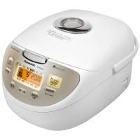 松下(Panasonic)SR-CHB15 松下微電腦備長炭內鍋電飯煲4L(對應日標1.5L)
