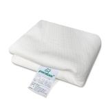 paratex 泰国进口天然乳胶枕头原装枕套 成人枕套