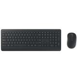 微软(Microsoft)900 无线键鼠套装