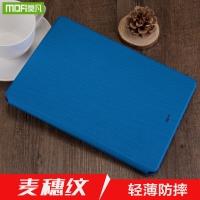 莫凡华为平板M3青春版10.1寸保护套BAH-W09/BAH-AL00平板电脑套壳适用于华为M3青春版10.1寸宝石蓝