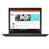 联想(Lenovo)昭阳E42-80 14英寸笔记本电脑(i5-7200U/8G/1T/2G独显/Win系统/三年上门