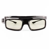 坚果(JmGO)HGL1 投影仪3D眼镜(主动快门式)投影机通用
