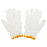 赛拓(SANTO)2093-1 棉纱手套 120付装