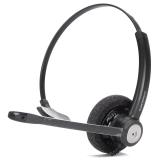 缤特力(Plantronics)HW111N 降噪话务耳机 客服中心