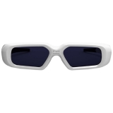 明基(BenQ)主动式3D眼镜( 明基投影通用  两色随机发放)