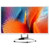 惠科(HKC)Q320Pro 31.5英寸2K高分ADS广视角不闪屏组装主机台式电脑显示器(HDMI/VGA/DVI接口)