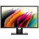 戴尔(DELL)E2417H 23.8英寸滤蓝光背光不闪IPS屏显示器
