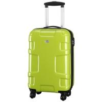 AmericanTourister美旅箱包 四轮旋转拉杆箱94Z*64001苹果绿21英寸