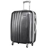 美旅AmericanTouristerPC行李箱拉杆箱40T*49010金属灰24英寸