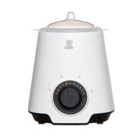 小白熊 家用暖奶器 多功能温奶器 恒温多功能温奶器 HL-0607 升级款