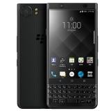 黑莓(BlackBerry)KEYone 4G全网通 4GB+64GB 黑色 移动联通电信手机