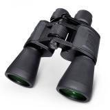 paulone 15X50高倍高清双调便携望远镜户外大口径双筒望远镜 WYJ802