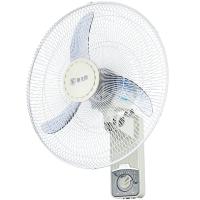 华生(Wahson)FB45-1302 电风扇/机械壁扇/18寸壁扇/大风量壁扇/风扇
