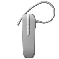 捷波朗(Jabra)BT2047 商務無線藍牙耳機
