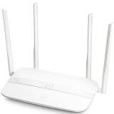 华为(HUAWEI)WS5100 智慧家庭 WiFi千兆双频智能无线路由器 *10台(整箱装)