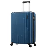 美旅AmericanTourister硬箱旅行箱拉杆箱BG2*11001海港蓝21英寸