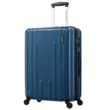 美旅AmericanTourister硬箱旅行箱拉杆箱BG2*11002海港蓝25英寸