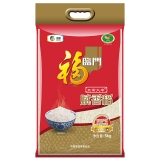 福临门 赋香稻 五常大米 中粮出品 大米 5kg
