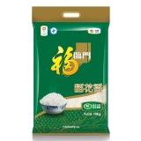 福临门 稻花香 五常大米 中粮出品 大米 10kg