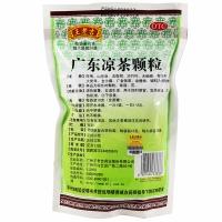 广东凉茶颗粒,10gx20袋