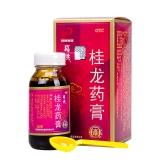 桂龍藥膏,202g×3瓶