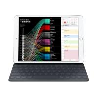 Apple适用于10.5英寸iPad Pro的Smart Keyboard 键盘