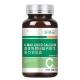 康麦斯牌碳酸钙维生素D软胶囊(原:康麦斯补钙胶囊),2gx100粒