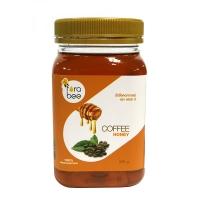 咖啡花蜂蜜,500g/瓶