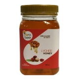 荔枝花蜂蜜 ,500g/瓶