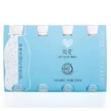 简爱LGG饮用型发酵乳,120g*4