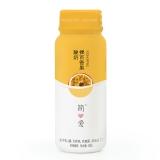 简爱裸百香果酸奶,180g