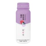 简爱裸梅莓酸奶,180g