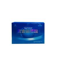 复合氨基酸口服液,250mlx3瓶