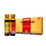 气血康口服液,10mlx10支(OTC装)