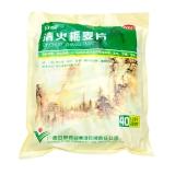 清火栀麦片,12片x40袋(袋装)