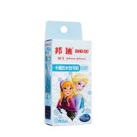 卡通防水创可贴(冰雪奇缘),58mmx18.2mmx8片
