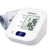 电子血压计(欧姆龙),HEM-7121(上臂式)