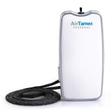 爱塔梅尔 (AirTamer) A310  个人可穿戴便携式随身空气净化器 白色