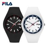 斐乐(FILA)手表时尚情侣对表防水户外学生腕表M38/FLL38-777